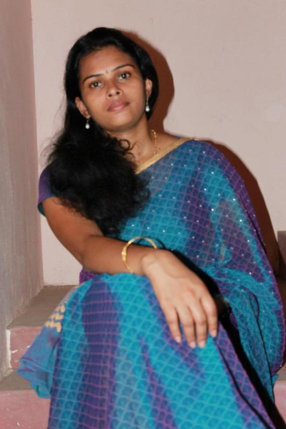 Kerala aunty number
