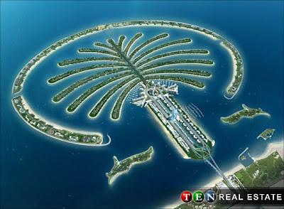 http://www.didunia.net/ Karya Manusia Paling Ajaib di Dunia