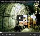 United Kingdom part 5 - Silverwood Colliery. Promotional Film