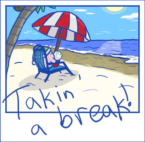 ifebamidele u0026 39 s blog  break time