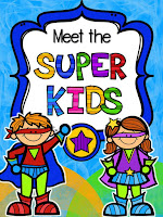 https://www.teacherspayteachers.com/Product/Back-to-School-Meet-the-Super-Kids-1424305