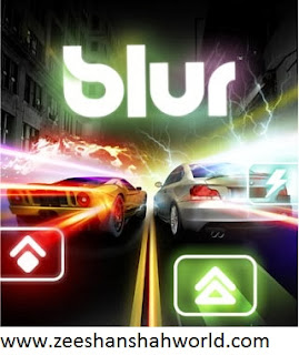 download blur game