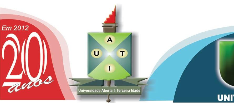 UATI/UEFS