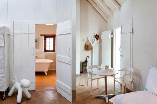 Hotel St Anne Copenhagen