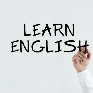 Motivasi Diri dalam Belajar Bahasa Inggris