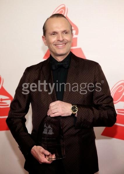 Hombre del Año 2013