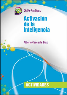 ACTIVACIÓN INTELIGENCIA