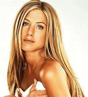 Jennifer Aniston, jennifer aniston