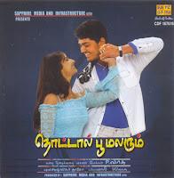 Thottal Poo Malarum Instrumental Songs   Yuvan Shankar Raja Instrumental Songs