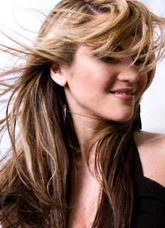Teen hairstyles for Long Hairs - Girls Long Hairstyle Ideas