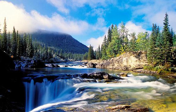 خلفيات الطبيعة الجميلة , خلفيات طبيعيه