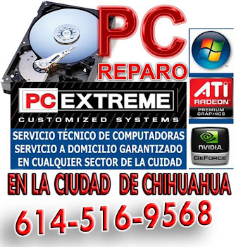 PC EXTREME