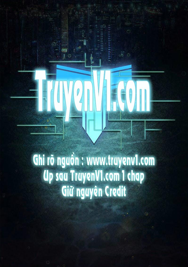TruyenHay.Com - Ảnh 1 - Thuần Tình Nha Đầu Hoả Lạt Lạt Chap 19