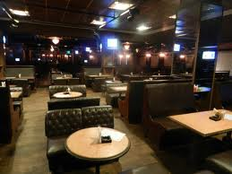 Club 8 pub, Pubs in hyderabad