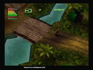 LINK DOWNLOAD spec ops airborne commando ps1 ISO FOR PC CLUBIT