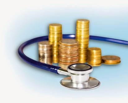 salud financiera consejos
