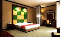 Grand Deluxe Club Cyber Room Hotel Sanno Pluit Jakarta Utara, Hotel Murah Jakarta Utara, Pluit Hotel Bintang 3, Daftar Tarif Harga hotel Bintang ditawarkan oleh HikariVoucher