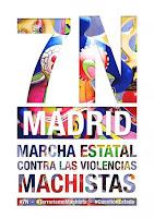 https://lh4.googleusercontent.com/-3KUay95B0Sg/VjpyEaS12WI/AAAAAAAAQA8/mLxb8DCyUi8/w580-h821-no/Cartel_Marcha_Madrid.jpg