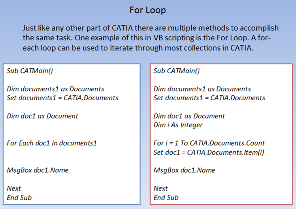 how to clear all scripts msie vba