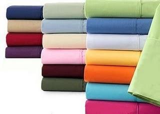 El blog del descanso planchando y plegado de ropa de cama - Planchado de ropa ...