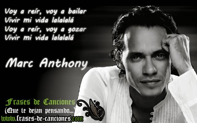 Frases De Musicas De Roberto Carlos