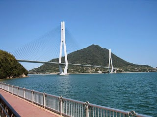 Jembatan Tatara