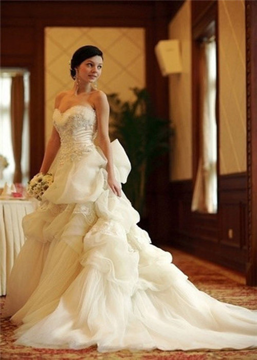 Designer Dress Boutiques Online Today designer boutiques