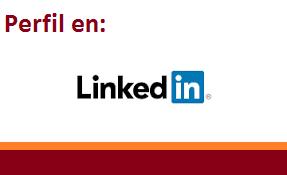Red Linkedin.