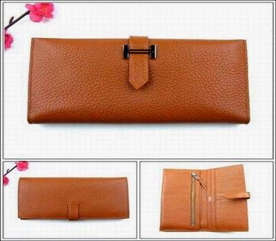prada burgundy wallet - Shopaa.ru��Cheap Replica Leather Wallets Wholesale Women Purse ...