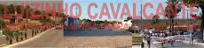 BLOG DO LUIZINHO CAVALCANTE