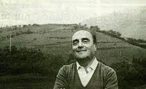 MANUEL PINILLOS (1914-1989): LA POÉTICA DEL DESARRAIGO EXISTENCIAL