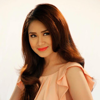 Sarah Geronimo , Own Today Video, Lyrics, Lyrics and Music Video, Music Video, Newest OPM Song, Newest OPM Songs, OPM, OPM Lyrics, OPM Music, OPM Song 2013, OPM Songs,Own Today, Song Lyrics, Video