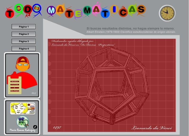 http://www2.gobiernodecanarias.org/educacion/17webc/eltanque/todo_mate/todo_mate.html