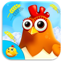 android kids games for free