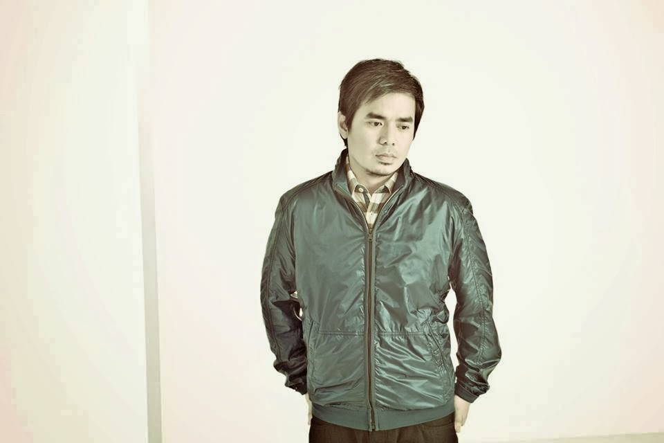 By, Hits, Latest OPM Songs, Lyrics, Gloc-9, MP3, Music Video, OPM, OPM Song, Original Pinoy Music, Magda, Magda lyrics, Magda Video, Top 10 OPM, Top10,