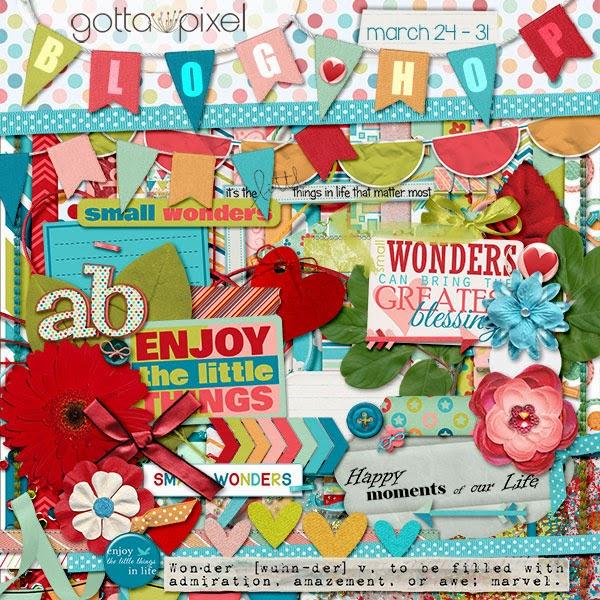 http://4.bp.blogspot.com/-3KglgVqv28s/Uy3mr6MWvlI/AAAAAAAADAg/gICSh47gBsw/s1600/GP_small_wonders_bloghop.jpg