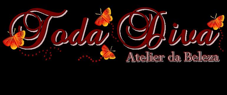 Atelier Toda Diva