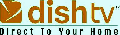 Dish tv users now able to remove delete unwated channels from dish tv channel list