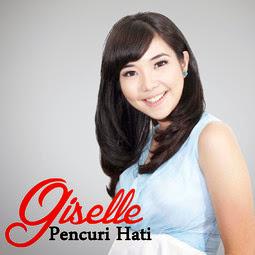 Giselle - Pencuri Hati MP3