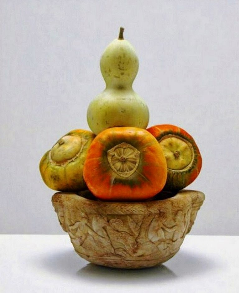 pinturas-de-bodegones-con-frutas