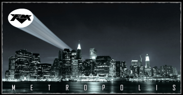 FM - Metropolis banner