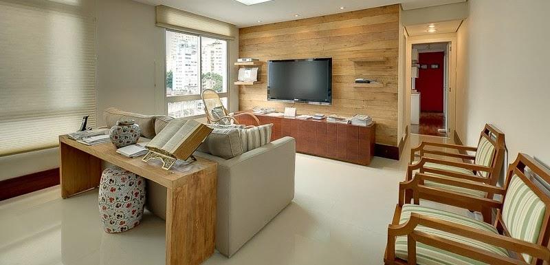 daniela wurdack h m lance son concept home en france. Black Bedroom Furniture Sets. Home Design Ideas