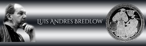 http://bauldetrompetillas.es/luis-andres-bredlow/