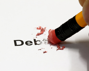 debt-consolidation-loans.jpg