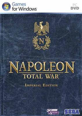 napoleon total war download free full version