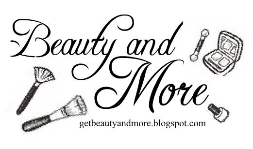 Nasz Blog