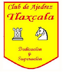 Club Tlaxcala