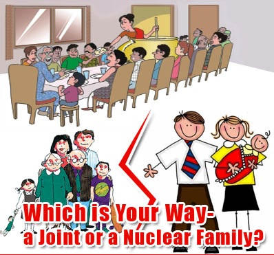 alienation vs hindu joint family Right of hindu women in undivided property-+  in a hindu joint family governed by  any disposition or alienation including any partition or testamentary.