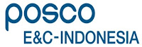 POSCO E&C Indonesia