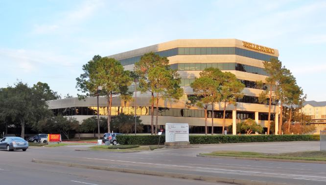 branch woodforest national bank houston north freeway